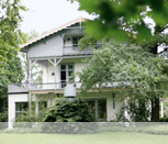 villa_wuppermann